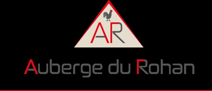 Auberge du Rohan