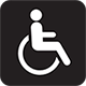 pictogramme-personne-a-mobilite-reduite 2